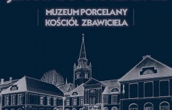 Noc muzeów w Wałbrzychu 18.05.2019 r.