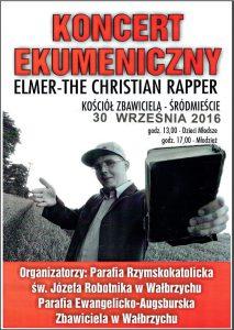 koncert-ekumeniczny