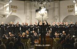 Koncert Filharmonii Sudeckiej 20.09.2013 r.