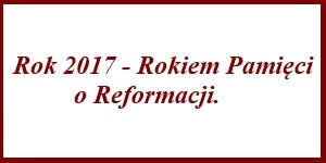 Uchwała Sejmiku Województwa Dolnośląskiego z dnia 25 listopada 2016 r.