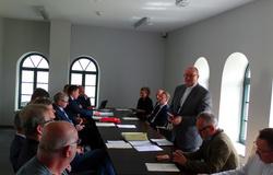 Konferencja Duchownych Diecezji Wrocławskiej