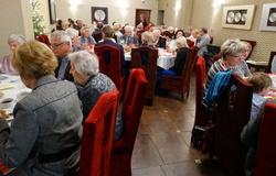 Diecezjalne Spotkanie Adwentowe – 8.12.2018 r. Lubań