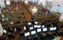 Muzyka w porze lata – muzyka symfoniczna – 26 lipca 2020 r.